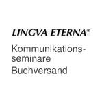 Lingva Eterna
