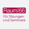 Raum66